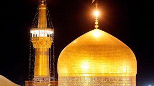 TasvirShakhes-Sadighi-13990423-Dars-Akklagh-Masjed-727-Jaygahe-Aghl-Dar-Bayane-Hazrate-Reza(AS)-Thaqalain_IR