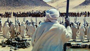 TasvirShakhes-Ostad-RajabiDavani-114-Shobhe Por Kardane ChahHaye Ab Dar Jange Badr-Thaqalain_IR