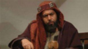 TasvirShakhes-Ostad-RajabiDavani-115-Aghebate Obeydollah Ebne Ziyad-Part 01-Thaqalain_IR