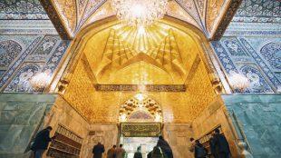 TasvirShakhes-Sadighi-13990622-Dars Akklagh Hoze-746-Ahamiyate Ezne Dokhoul-Thaqalain_IR
