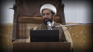 TasvirShakhes-Hoseyniyan-13990926-ShahidMofateh-Thaqalain_IR