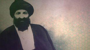 TasvirShakhes-Ostad-FatemiNia-Gozide-Bayanat-111-Thaqalain_IR
