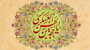 TasvirShakhes-Ostad-RajabiDavani-120-Hefazate Shadide Emam Askari(AS) Az Davazdahomin Hojate Hagh-Thaqalain_IR