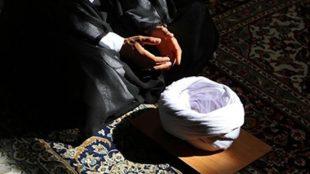 TasvirShakhes-Sadighi-13990705-Dars-Akklagh-Hoze-749-Talabegi-Ra-Moghadameye-Shahadat-Bebinid-Thaqalain_IR