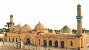 TasvirShakhes-Sadighi-13990705-Dars-Akklagh-Hoze-751-Salmane Mohammasi(AS)-Thaqalain_IR