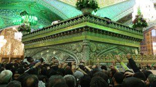 TasvirShakhes-Sadighi-13990817-Dars-Akklagh-Hoze-767-Tamasok Be AhleBeyt(AS)-Thaqalain_IR