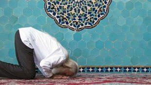 TasvirShakhes-Sadighi-13990817-Dars-Akklagh-Hoze-769-Dar Khaneye Khod Mosalla Dashte Bashim-Thaqalain_IR
