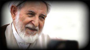 TasvirShakhes-Sadighi-13990920-DarGozasht-AyatAllah-Mohammad-Yazdi-Thaqalain_IR