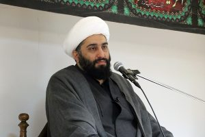 Kashani-13991027-BeytSadighi-RozeFatemiye-Thaqalain_IR (5)
