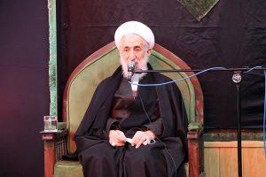 Sadighi-13991024-Hoseuniye Hamedaniha Ekhtiyariyeh-Thaqalain_IR (1)
