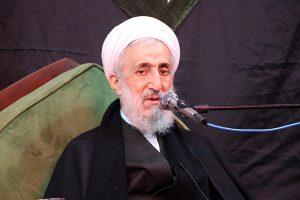 Sadighi-13991024-Hoseuniye Hamedaniha Ekhtiyariyeh-Thaqalain_IR (2)