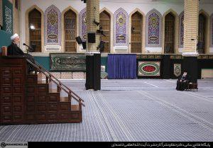 Sadighi-13991025-HosseiniyeEmamKhomeyni-Thaqalain_IR-10
