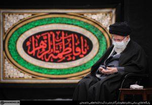 Sadighi-13991025-HosseiniyeEmamKhomeyni-Thaqalain_IR-11