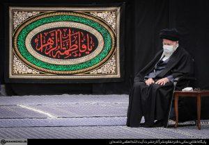 Sadighi-13991025-HosseiniyeEmamKhomeyni-Thaqalain_IR-12