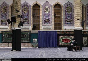 Sadighi-13991025-HosseiniyeEmamKhomeyni-Thaqalain_IR-13