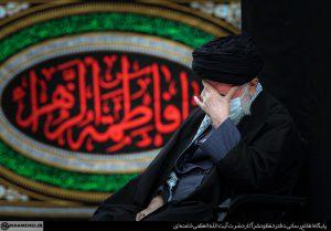 Sadighi-13991025-HosseiniyeEmamKhomeyni-Thaqalain_IR-15
