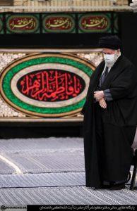 Sadighi-13991025-HosseiniyeEmamKhomeyni-Thaqalain_IR-17