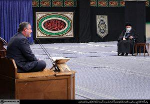 Sadighi-13991025-HosseiniyeEmamKhomeyni-Thaqalain_IR-3