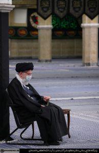 Sadighi-13991025-HosseiniyeEmamKhomeyni-Thaqalain_IR-4