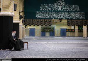 Sadighi-13991025-HosseiniyeEmamKhomeyni-Thaqalain_IR-5