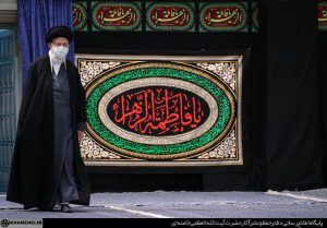 Sadighi-13991025-HosseiniyeEmamKhomeyni-Thaqalain_IR-7
