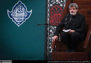 Sadighi-13991025-HosseiniyeEmamKhomeyni-Thaqalain_IR-8