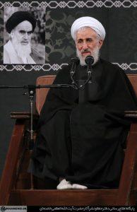 Sadighi-13991025-HosseiniyeEmamKhomeyni-Thaqalain_IR-9
