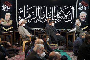 Sadighi-13991027-MasjedEmamKhomeyni-02Fatemiye-Thaqalain_IR (1)