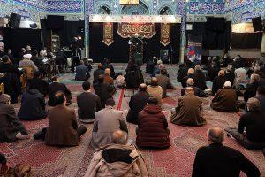 Sadighi-13991027-MasjedEmamKhomeyni-02Fatemiye-Thaqalain_IR (6)
