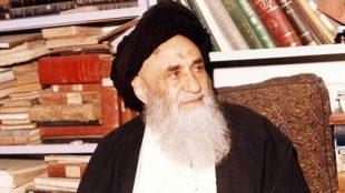 TasvirShakhes-Ostad-FatemiNia-Gozide-Bayanat-116-Thaqalain_IR