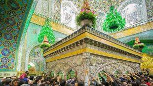 TasvirShakhes-Ostad-MirBagheri-Gozide-Bayanat-110-Thaqalain_IR