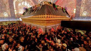 TasvirShakhes-Ostad-MirBagheri-Gozide-Bayanat-112-Thaqalain_IR
