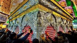 TasvirShakhes-Ostad-MirBagheri-Gozide-Bayanat-114-Thaqalain_IR