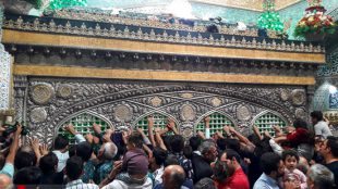 TasvirShakhes-Ostad-MirBagheri-Gozide-Bayanat-115-Thaqalain_IR