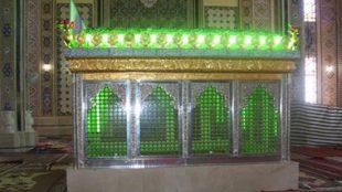 TasvirShakhes-Ostad-RajabiDavani-132-Shahadate Ammar Yaser Dar Jange Seffin-Thaqalain_IR