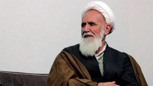 TasvirShakhes-Sadighi-13990929-Dars-Akklagh-Hoze-781-Nokati Arzandeh Az Hazrate Ayatollah Haeri Shirazi(RH)-Thaqalain_IR