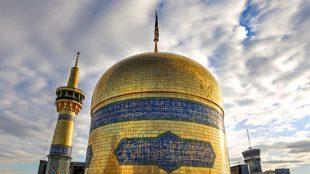 TasvirShakhes-Sadighi-13991020-Dars-Akklagh-Hoze-791-Naghle Hekayati Az Marhoom Haj Agha Hossein Ghomi(RH)-Thaqalain_IR