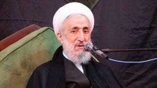 TasvirShakhes-Sadighi-13991024-Hoseuniye Hamedaniha Ekhtiyariyeh-Thaqalain_IR