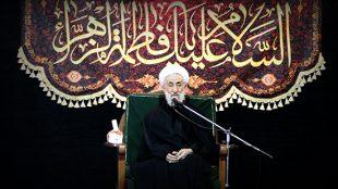 TasvirShakhes-Sadighi-13991027-MasjedEmamKhomeyni-02Fatemiye-Thaqalain_IR