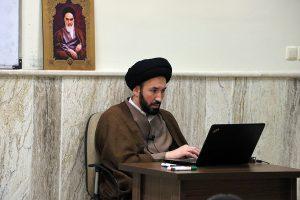 Alavi-13991202-Kargahe Raveshe Bayan Va Tadrise Ahkam-Thaqalain_IR (2)