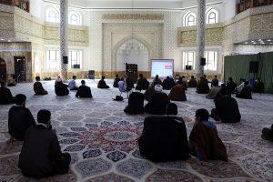 Raji-13991114-Soude 40 Saleh-Thaqalain_IR (1)
