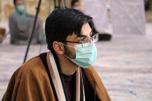 Raji-13991114-Soude 40 Saleh-Thaqalain_IR (5)