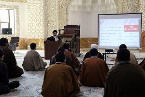 Raji-13991114-Soude 40 Saleh-Thaqalain_IR (6)
