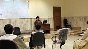 TasvirShakhes-Alavi-13991118-Kargahe Raveshe Bayan Va Tadrise Ahkam-Thaqalain_IR