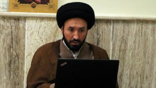 TasvirShakhes-Alavi-13991202-Kargahe Raveshe Bayan Va Tadrise Ahkam-Thaqalain_IR
