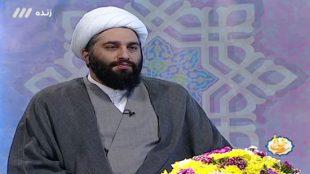 TasvirShakhes-Kashani-13991128-Samte-Khoda-78-Thaqalain_IR