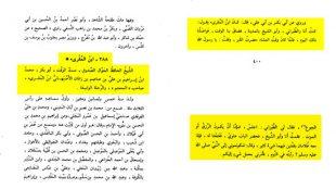 TasvirShakhes-MabaniyeTakfir-100-Thaqalain_IR