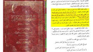 TasvirShakhes-MabaniyeTakfir-95-Thaqalain_IR