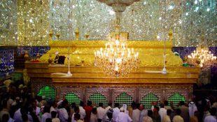 TasvirShakhes-Ostad-MirBagheri-Gozide-Bayanat-121-Thaqalain_IR