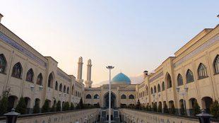 TasvirShakhes-Sabtname Sale Tahsili 1400-Hoze-Thaqalain_IR